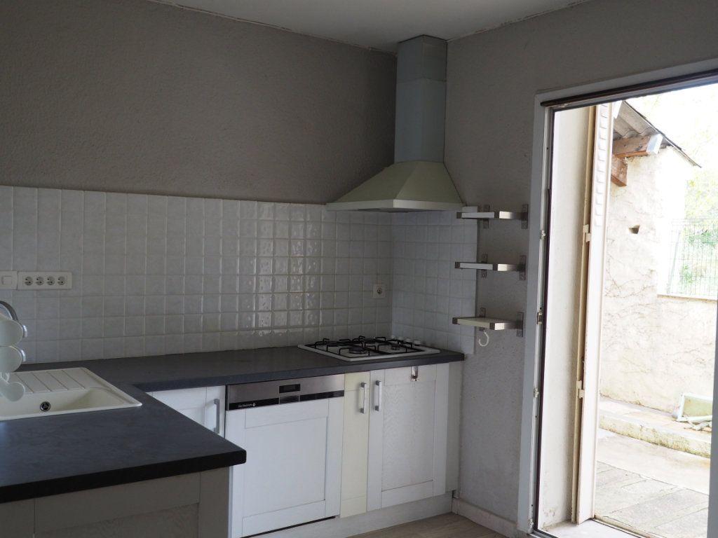 Maison à vendre 3 112.31m2 à Bollène vignette-2