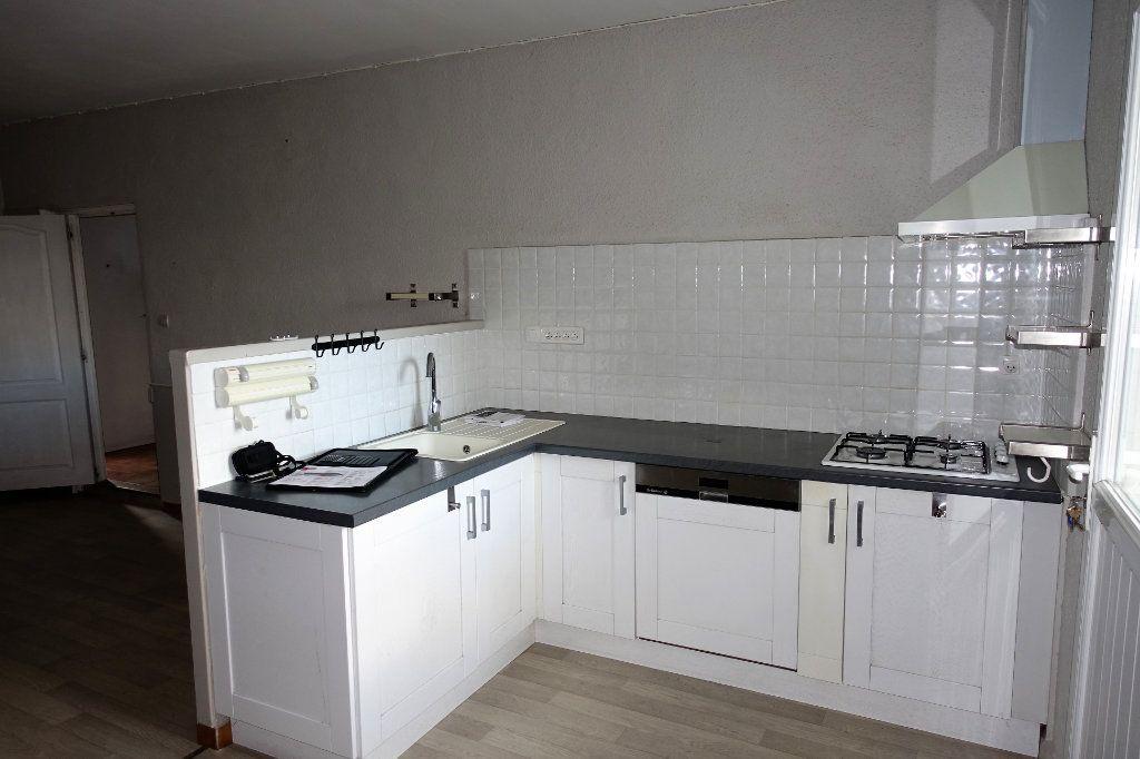 Maison à vendre 3 112.31m2 à Bollène vignette-3