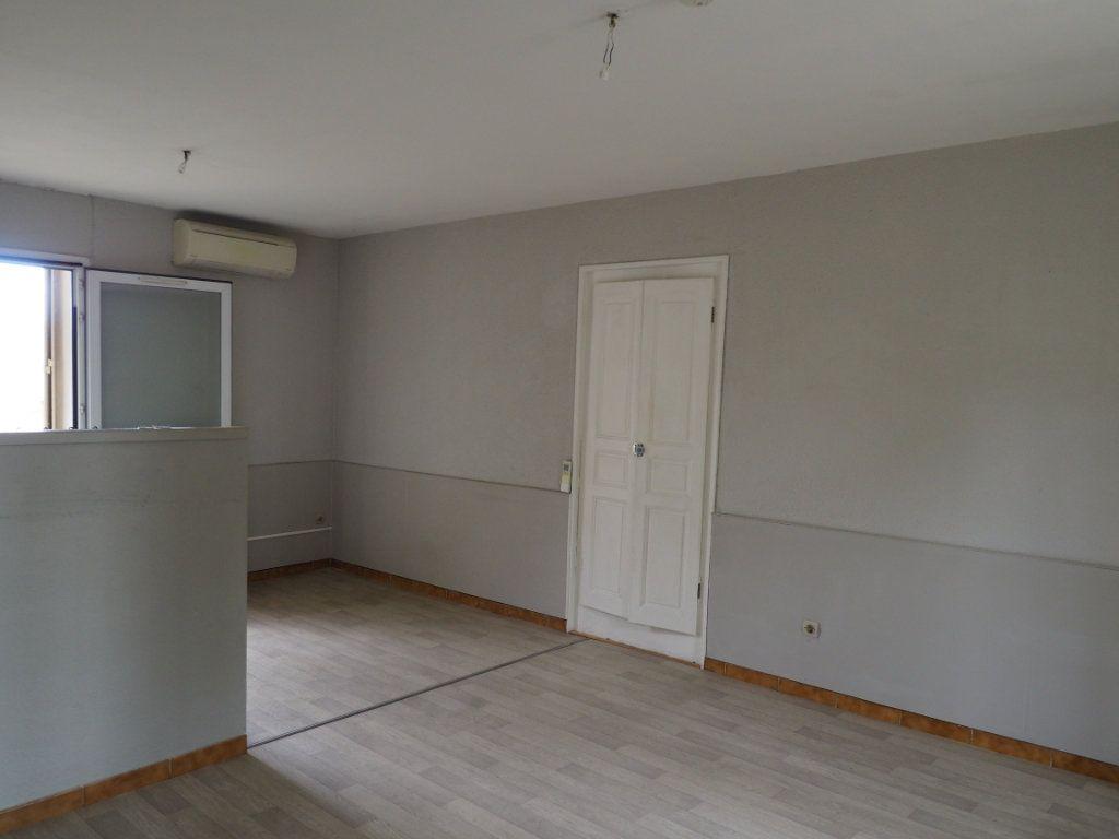 Maison à vendre 3 112.31m2 à Bollène vignette-4