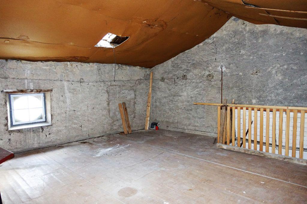 Maison à vendre 3 112.31m2 à Bollène vignette-11