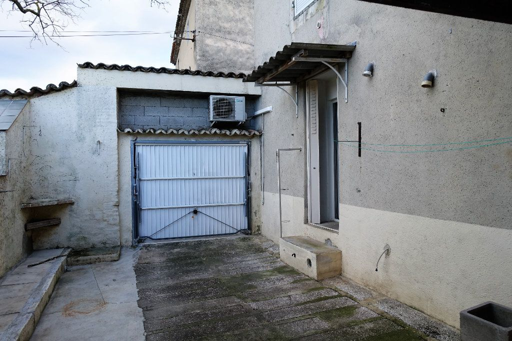 Maison à vendre 3 112.31m2 à Bollène vignette-13