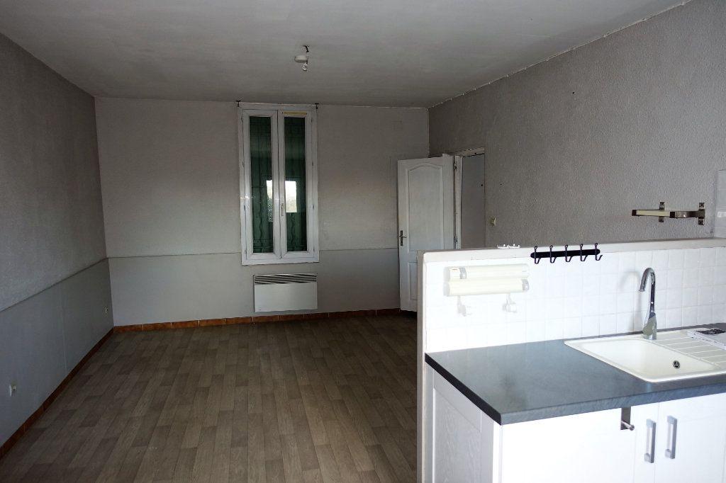 Maison à vendre 3 112.31m2 à Bollène vignette-14