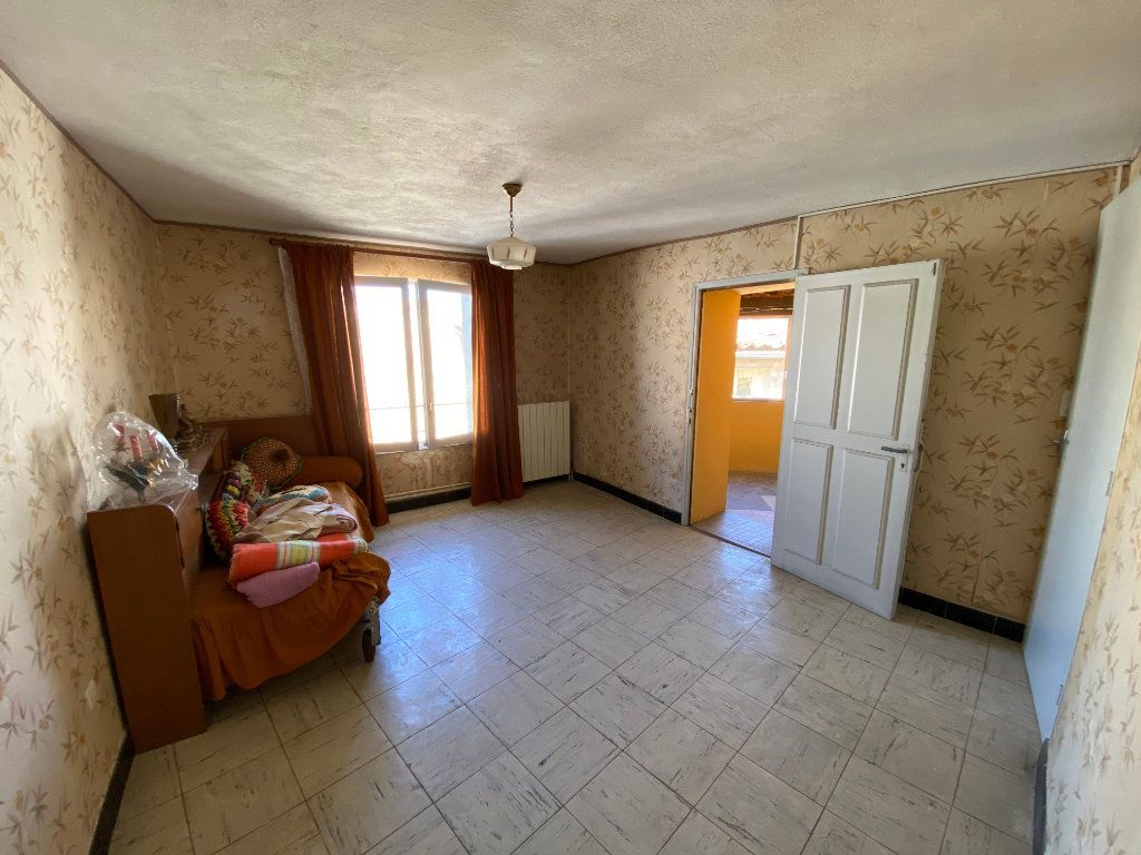 Maison à vendre 5 104.8m2 à Bollène vignette-2