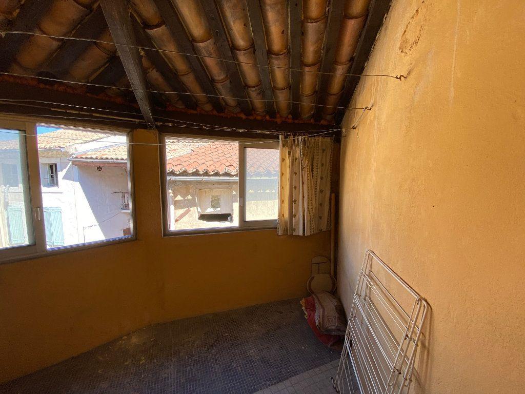 Maison à vendre 5 104.8m2 à Bollène vignette-3