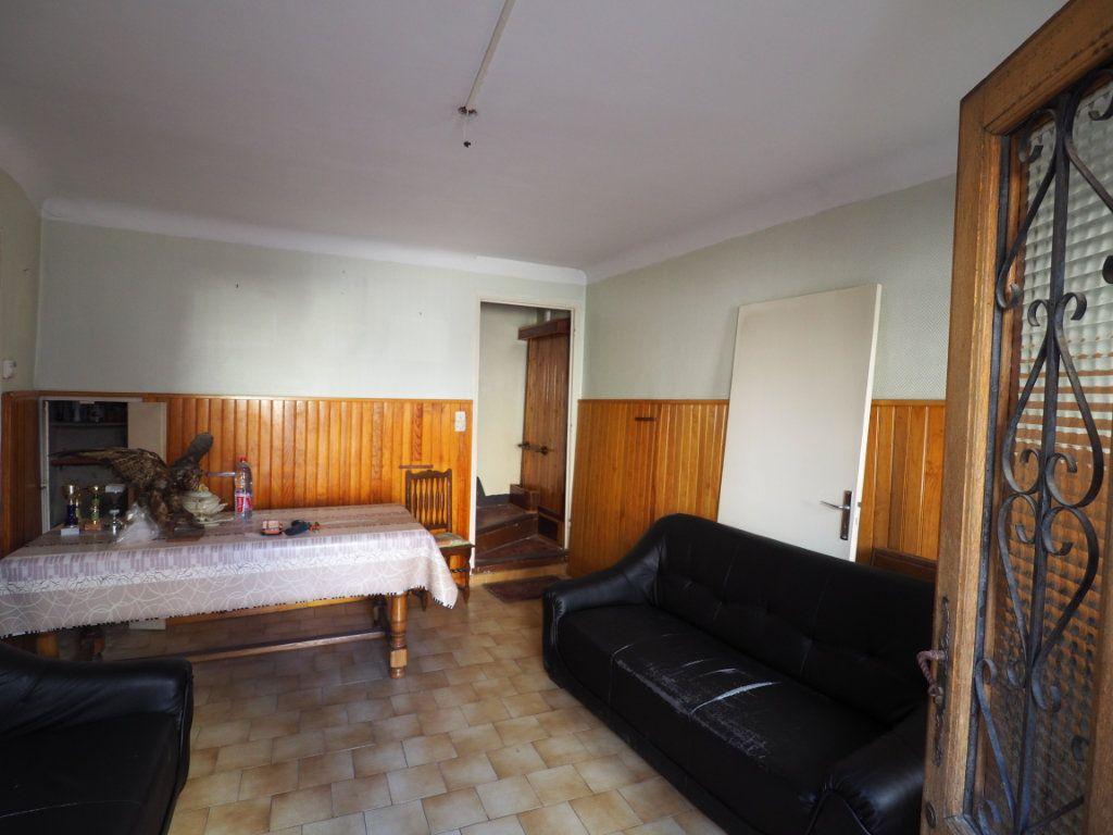 Maison à vendre 5 104.8m2 à Bollène vignette-4