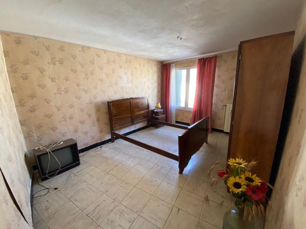 Maison à vendre 5 104.8m2 à Bollène vignette-5