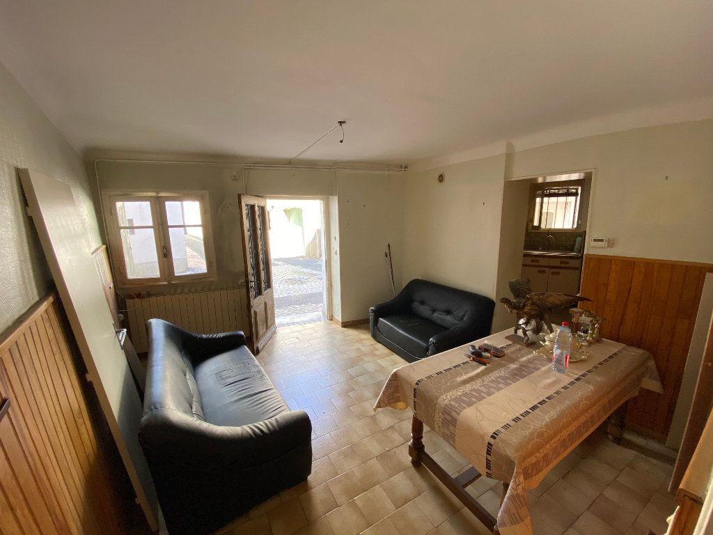 Maison à vendre 5 104.8m2 à Bollène vignette-6