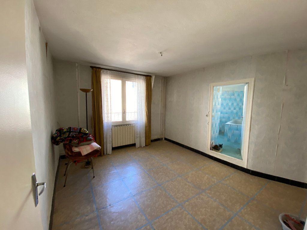 Maison à vendre 5 104.8m2 à Bollène vignette-10