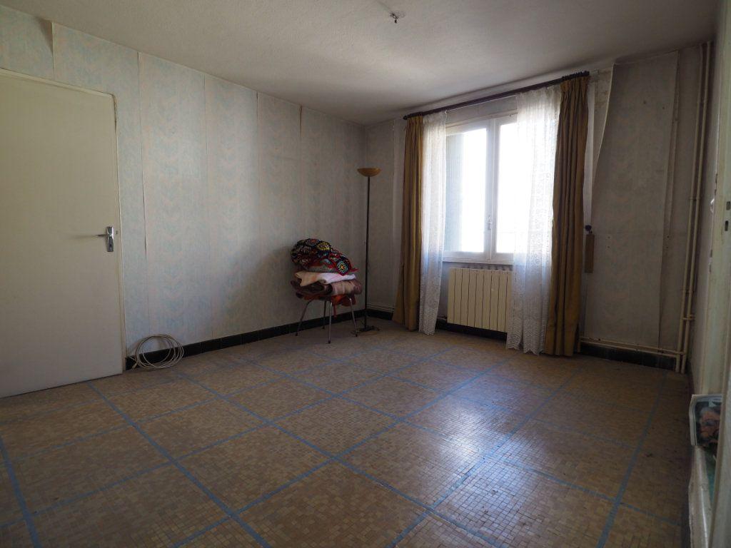 Maison à vendre 5 104.8m2 à Bollène vignette-12