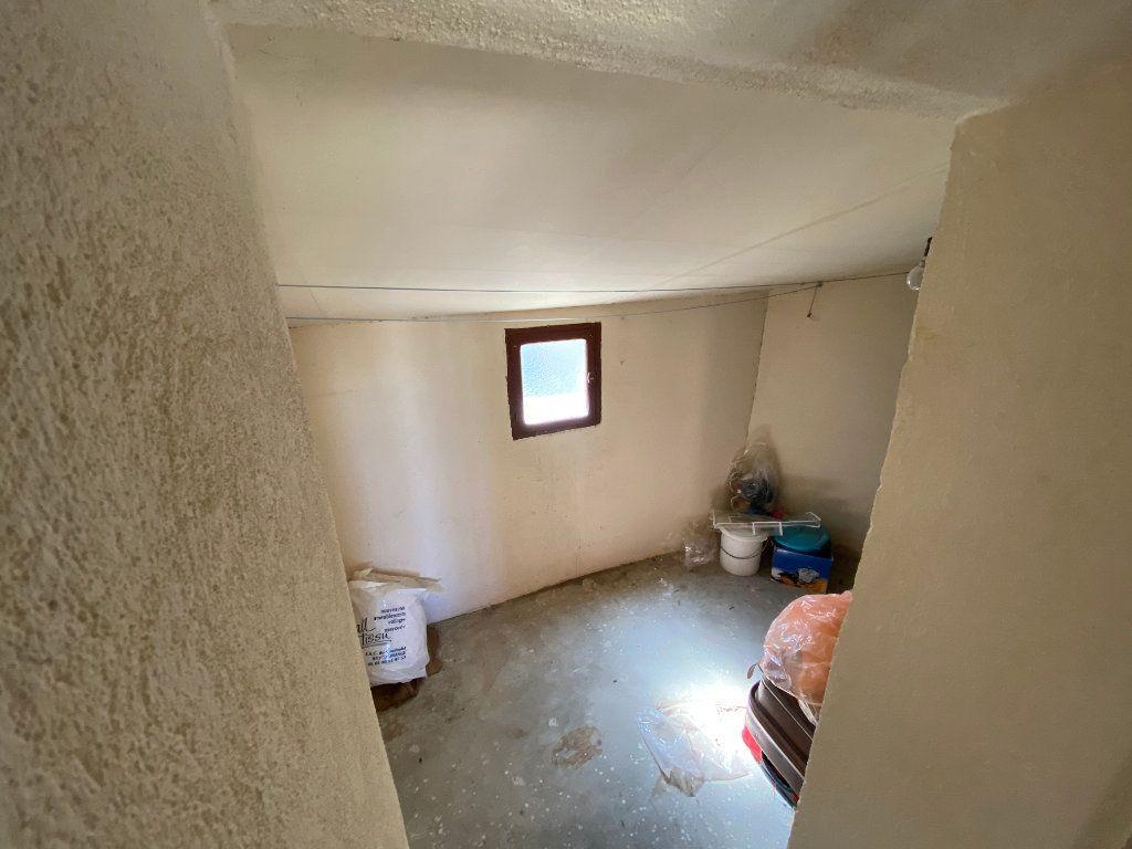 Maison à vendre 5 104.8m2 à Bollène vignette-14