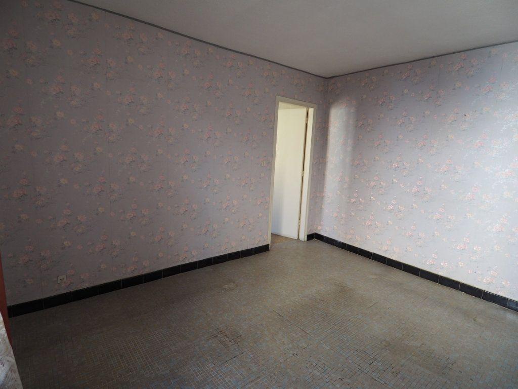 Maison à vendre 5 104.8m2 à Bollène vignette-15