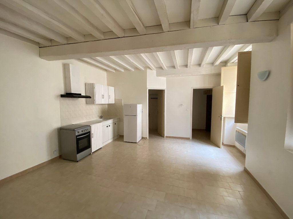 Immeuble à vendre 0 159.65m2 à Bollène vignette-2