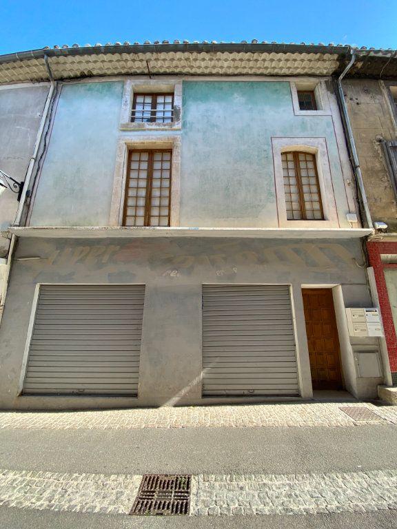 Immeuble à vendre 0 159.65m2 à Bollène vignette-3