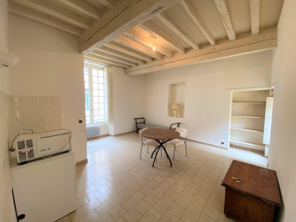 Immeuble à vendre 0 159.65m2 à Bollène vignette-4
