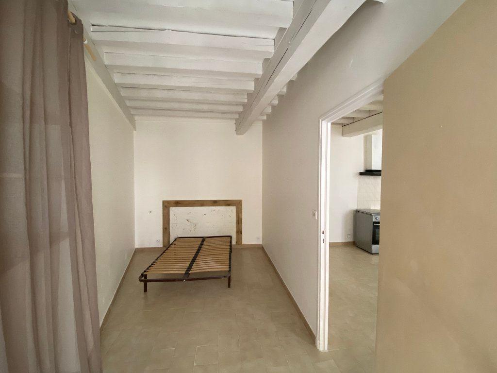 Immeuble à vendre 0 159.65m2 à Bollène vignette-6