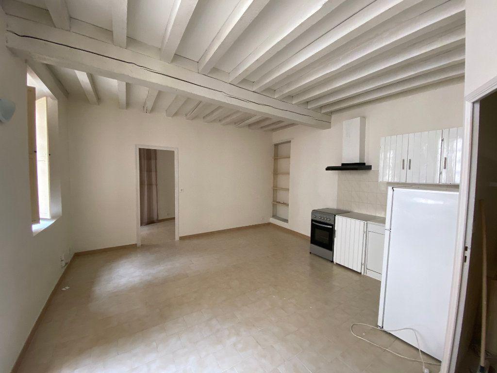 Immeuble à vendre 0 159.65m2 à Bollène vignette-9