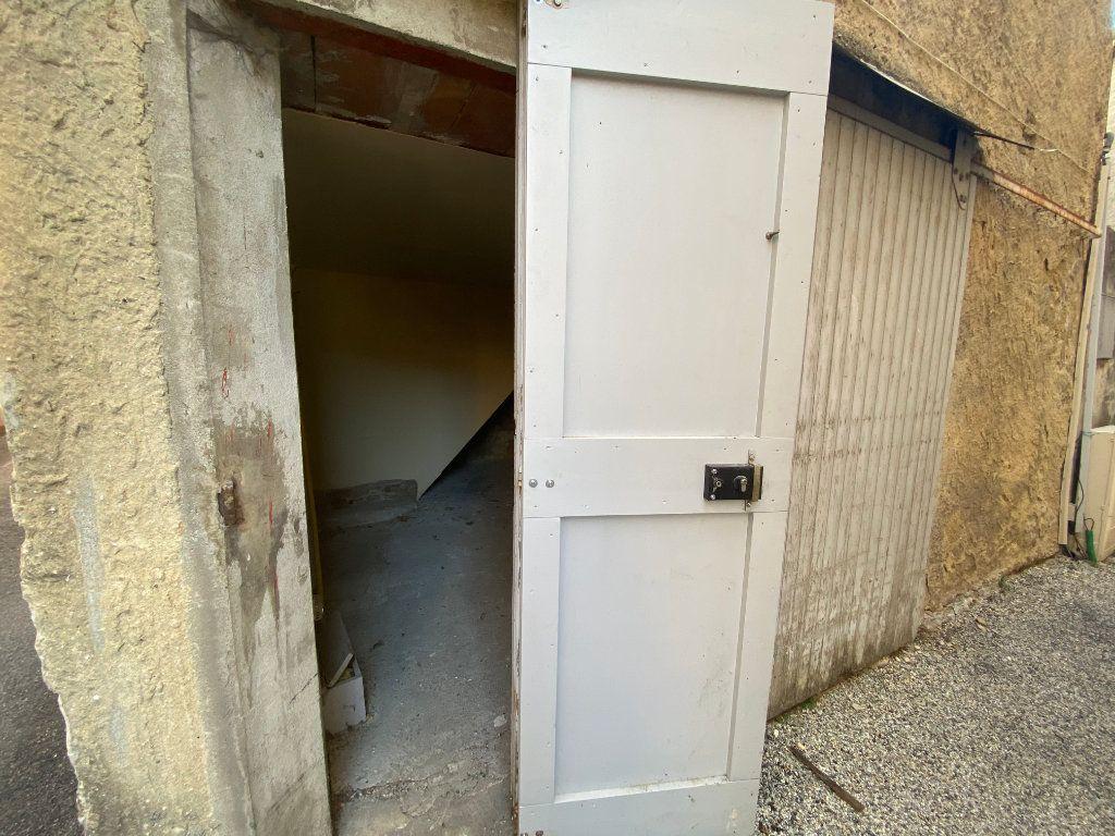 Stationnement à vendre 0 18.3m2 à Bollène vignette-6