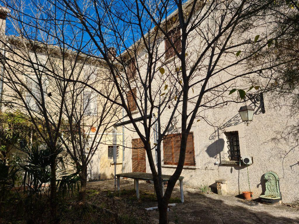 Maison à vendre 12 485.93m2 à Bollène vignette-1