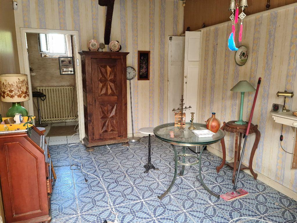 Maison à vendre 12 485.93m2 à Bollène vignette-4