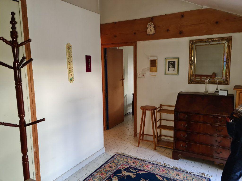 Maison à vendre 12 485.93m2 à Bollène vignette-5