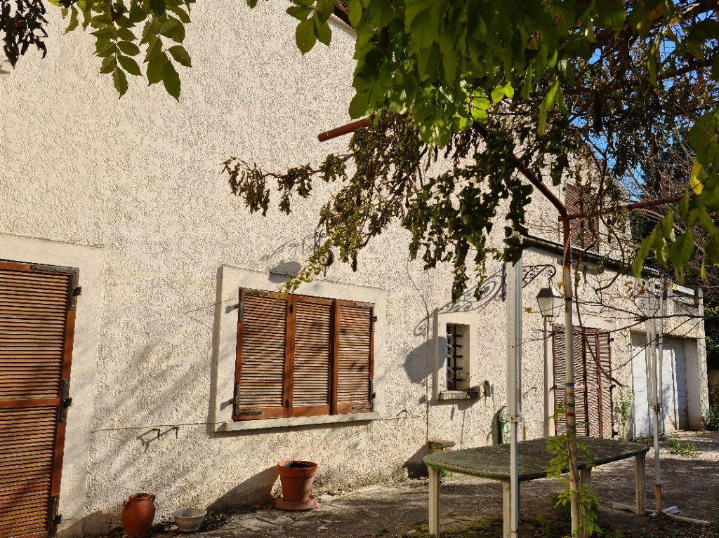 Maison à vendre 12 485.93m2 à Bollène vignette-9