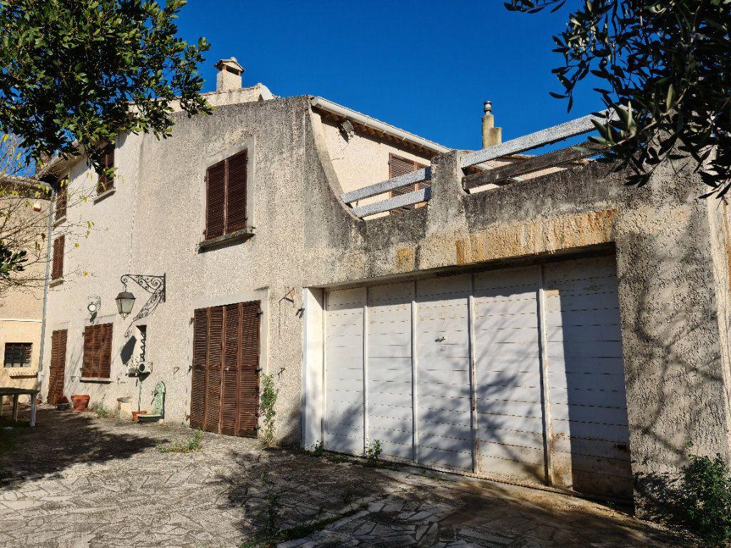 Maison à vendre 12 485.93m2 à Bollène vignette-10