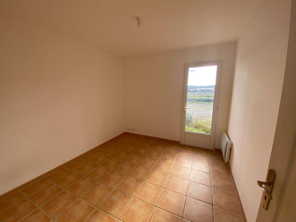 Maison à vendre 3 62.21m2 à Rochegude vignette-6
