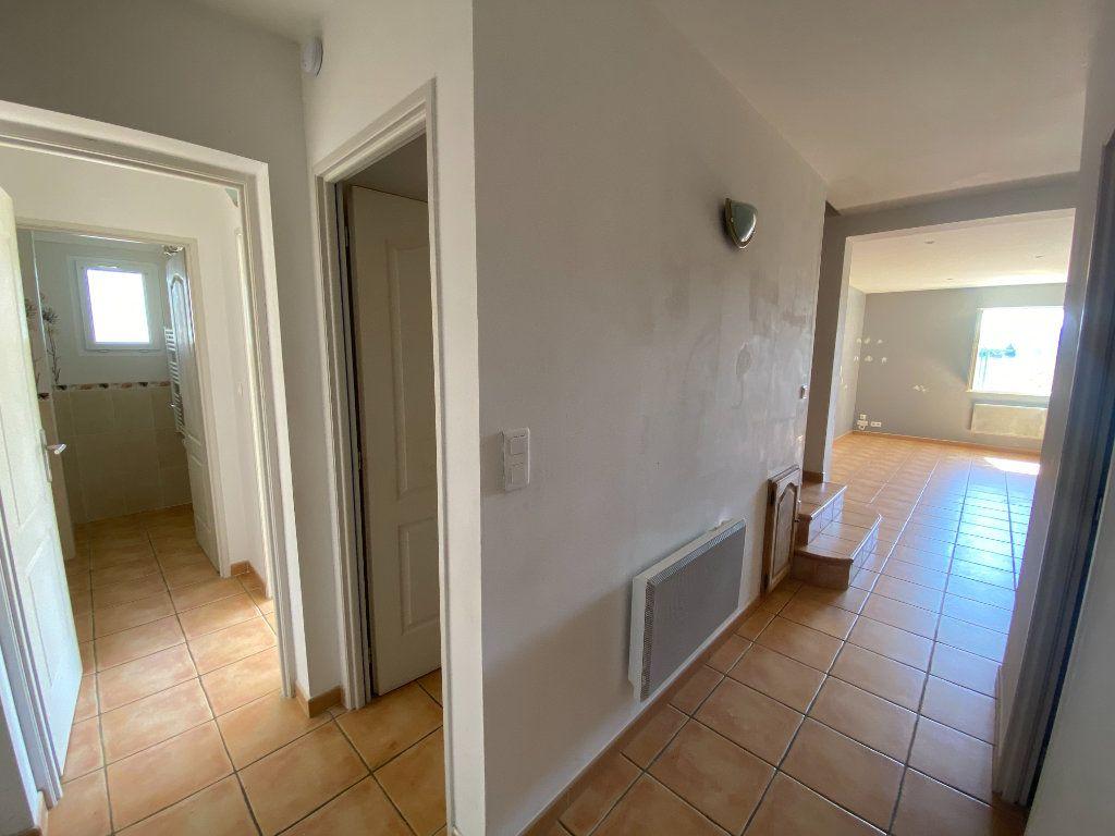 Maison à vendre 4 87m2 à Rochegude vignette-4