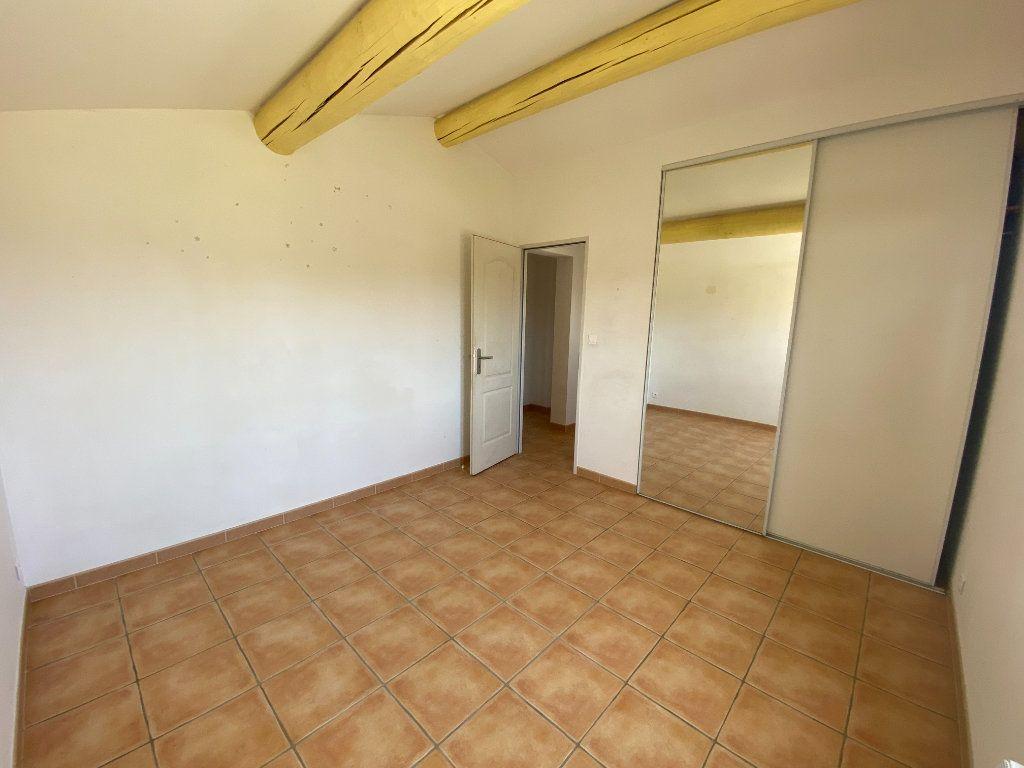 Maison à vendre 4 87m2 à Rochegude vignette-6