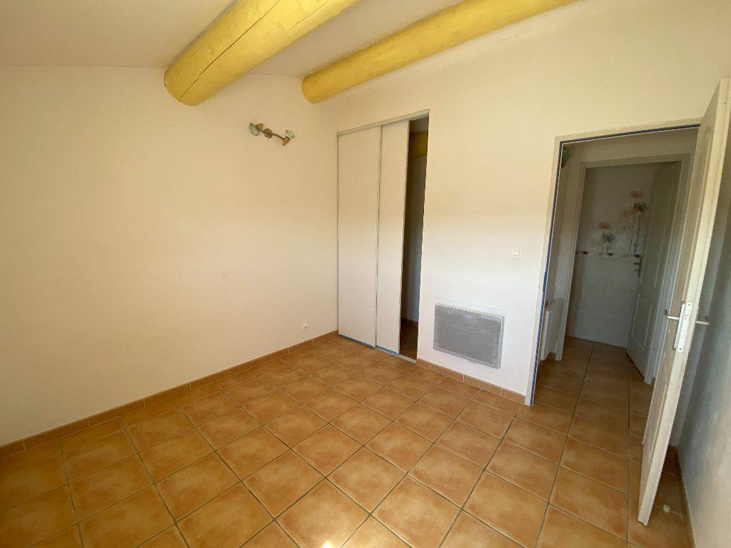 Maison à vendre 4 87m2 à Rochegude vignette-7