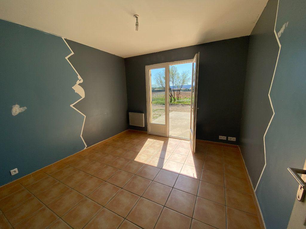 Maison à vendre 4 87m2 à Rochegude vignette-13