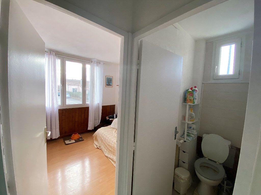 Appartement à vendre 4 61.76m2 à Valréas vignette-3