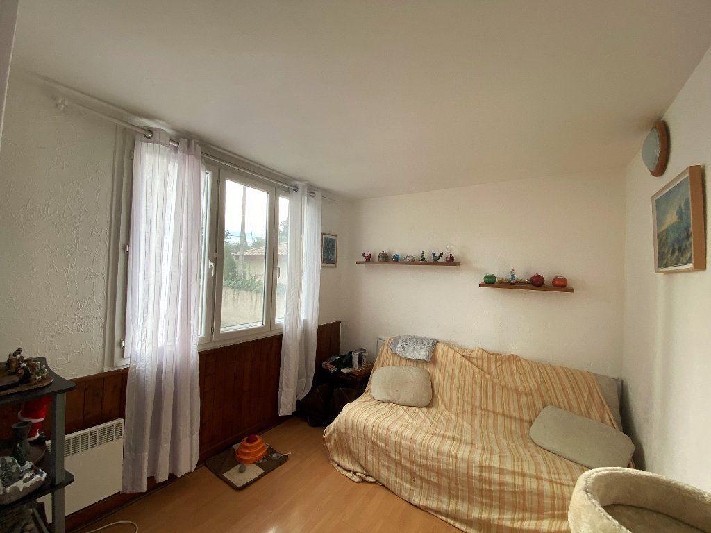 Appartement à vendre 4 61.76m2 à Valréas vignette-6