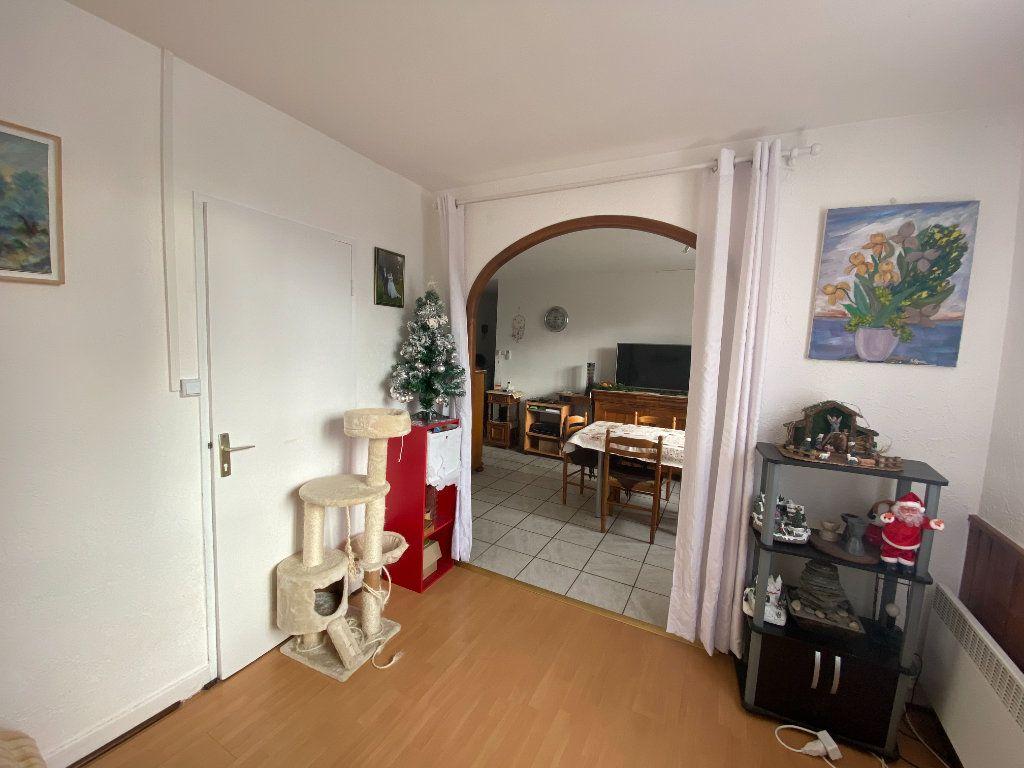 Appartement à vendre 4 61.76m2 à Valréas vignette-8