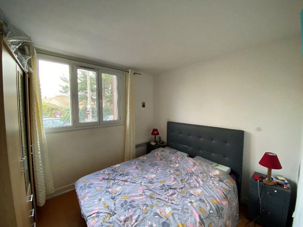 Appartement à vendre 4 61.76m2 à Valréas vignette-9