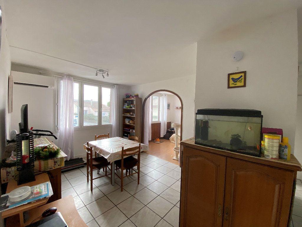 Appartement à vendre 4 61.76m2 à Valréas vignette-10