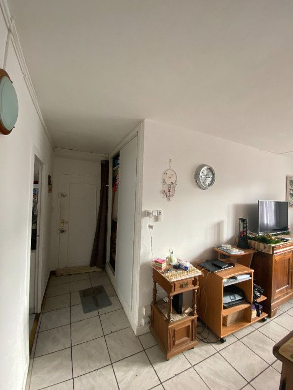 Appartement à vendre 4 61.76m2 à Valréas vignette-11