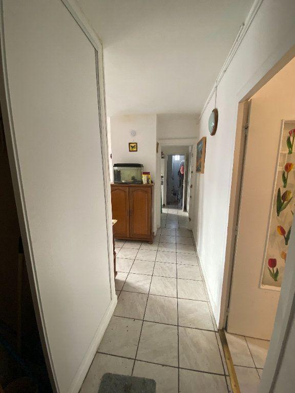 Appartement à vendre 4 61.76m2 à Valréas vignette-12