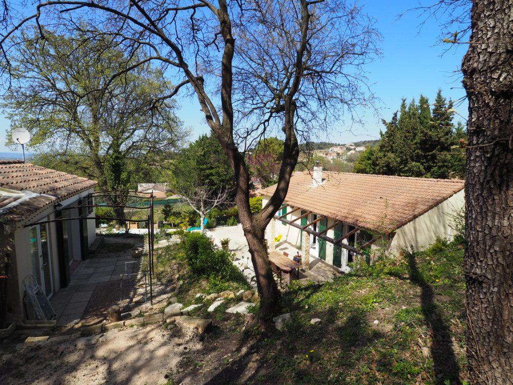 Maison à vendre 6 136.11m2 à Mondragon vignette-3