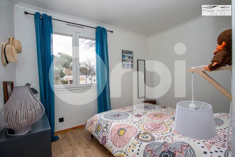 Maison à vendre 6 136.11m2 à Mondragon vignette-14
