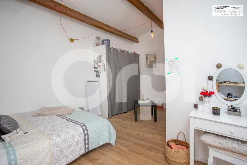 Maison à vendre 6 136.11m2 à Mondragon vignette-16