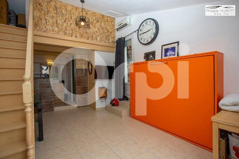Maison à vendre 6 136.11m2 à Mondragon vignette-17