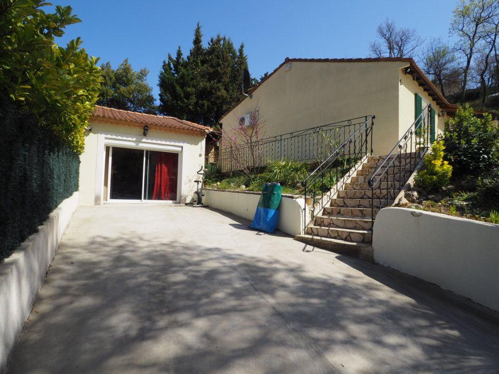Maison à vendre 6 136.11m2 à Mondragon vignette-18