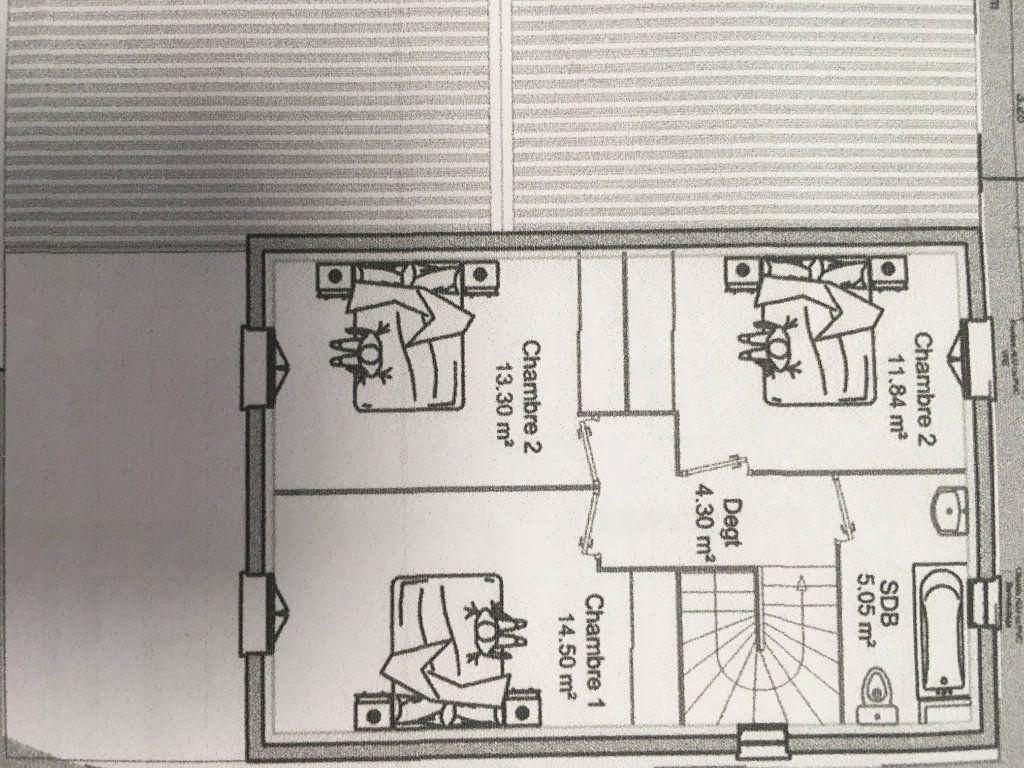 Maison à louer 6 116.02m2 à Bollène vignette-17
