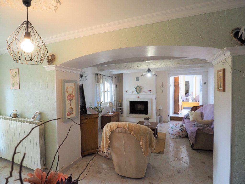 Maison à vendre 5 180m2 à Bollène vignette-9