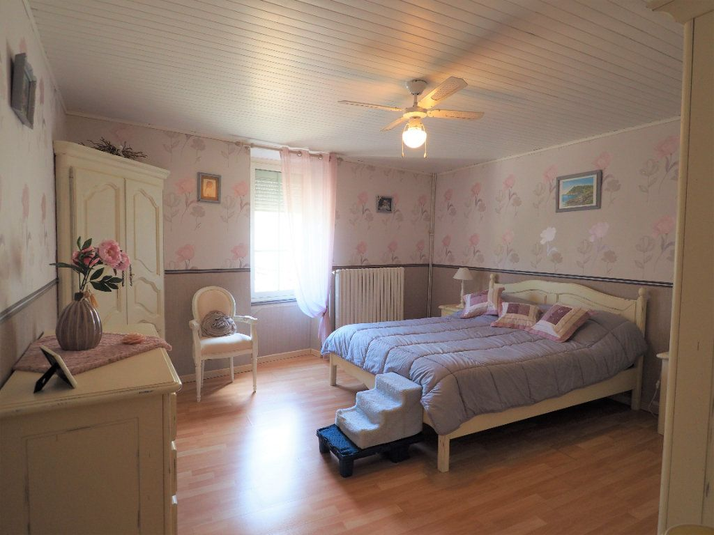 Maison à vendre 5 180m2 à Bollène vignette-10