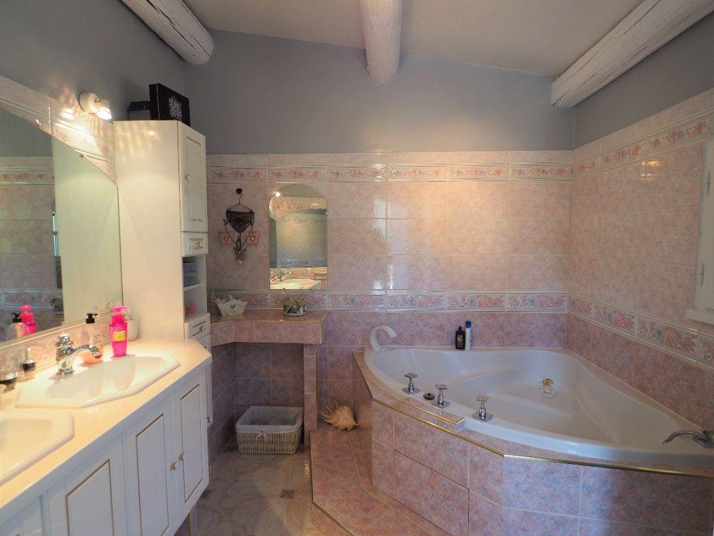Maison à vendre 5 180m2 à Bollène vignette-12