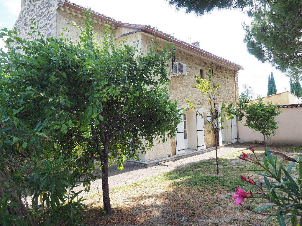 Maison à vendre 5 180m2 à Bollène vignette-13
