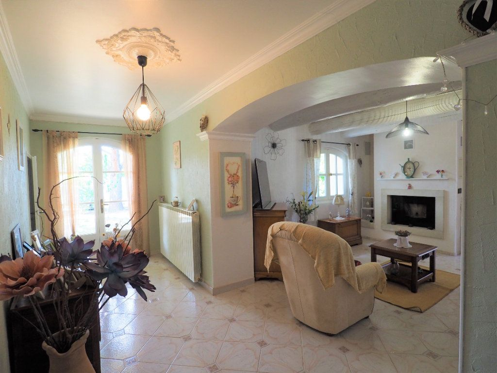 Maison à vendre 5 180m2 à Bollène vignette-16