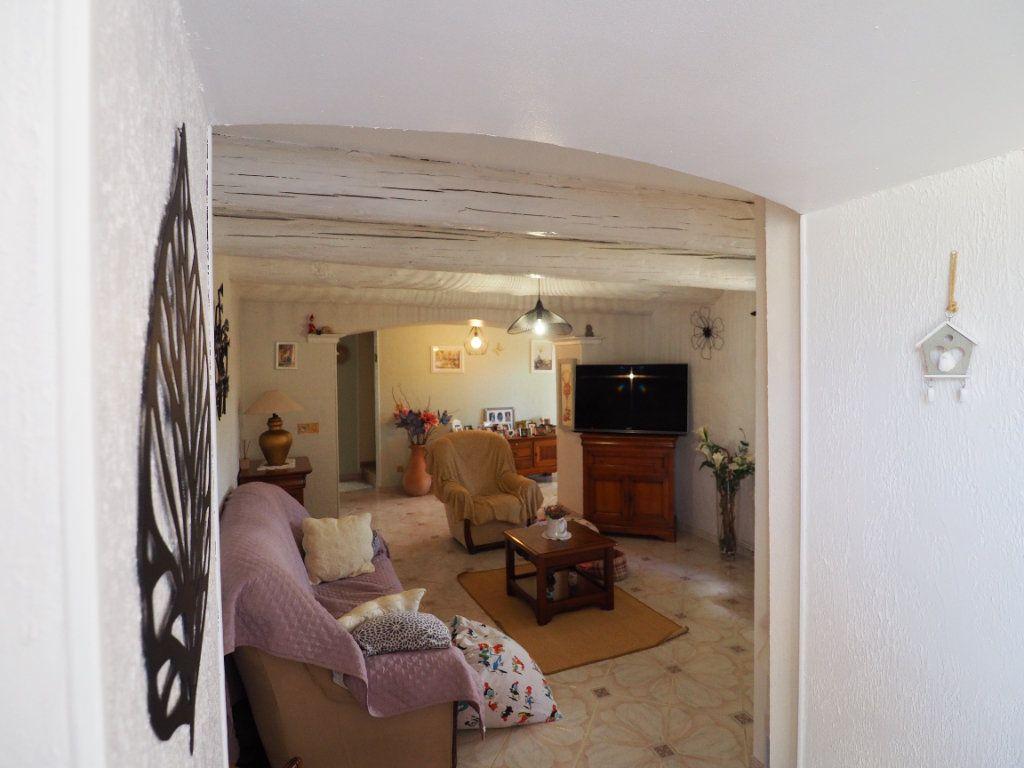 Maison à vendre 5 180m2 à Bollène vignette-17